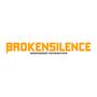 Distribution von Broken Silence