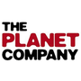 Planet als Distributor von Musik