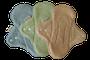 Tsumugu つむぐ 紡ぐ オーガニックコットン タオル 洗顔 洗う ニキビ 背中 ニキビケア ニキビ跡 ニキビおすすめ 背中ニキビ ひどい 毛穴洗浄 毛穴洗浄効果 角栓クリア 脂性肌 脂性肌ニキビ クレンジング 化粧水 うる肌 つや肌 うるつや肌 つや作り方 うるおい肌 うるり うる肌 守り 洗顔ランキング 洗顔おすすめ 洗顔ブラシ 洗顔フォーム 洗顔石けん 乾燥肌 酵素洗顔 素肌 毛穴ケア あがり症 かさかさ すべすべ 毛穴落ち 毛穴浮き 皮膚たるみ 沐浴 介護 入浴和綿 国産 日本製