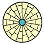 Anastomosate