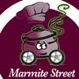 Marmite Street