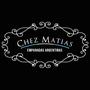 Chez Matias Empanadas Argentina