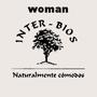 inter-bios mujer