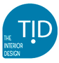 http://www.theinteriordesign.it/