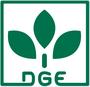 Deutsche Gesellschaft für Ernährung DGE