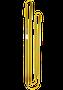 Bandschlinge Loop 26kN