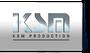 Portail coulissant, Portail battant, Aluminium, clôture, Garde corps