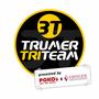 TrumerTriTeam
