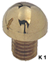 Kopfform K 1