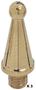 Kopfform K 3