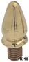 Kopfform K 10
