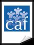 Obtenir une attestation de paiement CAF