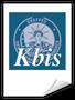 Commande d'extrait Kbis en ligne