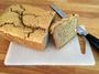 Glutunfreies Brot