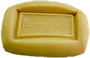 Chiemseer Marzipan am Stück, 1kg