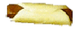 Chiemseer Nougatrolle, 80g