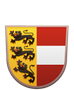 Kärnten