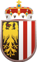 Oberösterreich