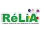 http://www.rélia.net/