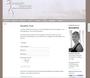 Einbettung des Newsletters auf Website (An- & Abmeldung, Archiv)