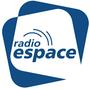 Radio Espace