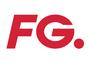Radio FG