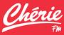 Chérie FM Rouen
