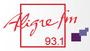 Aligre, Aligre FM