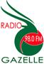 Radio Gazelle