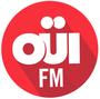 Oüi FM, Oui FM