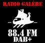 Radio Galère