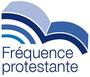 Fréquence Protestante, Frequence Protestante