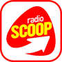 Radio Scoop
