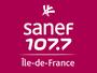 Sanef 107.7, Sanef IDF