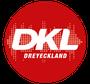 DKL Dreyekland, DKL