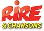 Rire & Chansons, rire et chansons