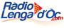 Radio Lengad'Oc