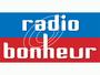 Radio Bonheur