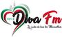 Diva FM