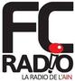 FC Radio Ain