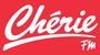 Chérie FM, Cherie FM