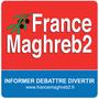 France Maghreb 2