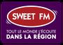 Sweet FM Centre
