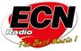 Radio ECN
