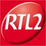 RTL 2, RTL2