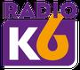 Radio K6