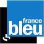 France Bleu Paris, France Bleu