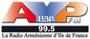 AYP, AYP FM