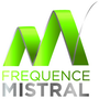 Fréquence Mistral