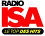 Radio ISA